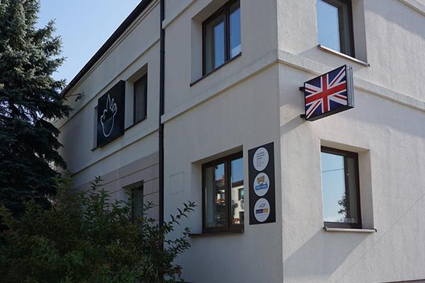 szkola_budynek