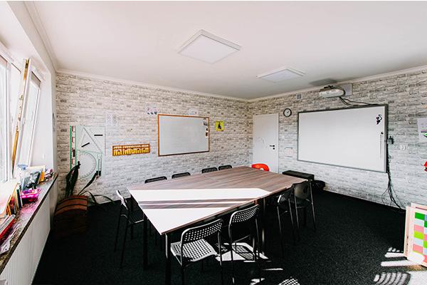pomieszczenie2